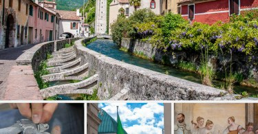 What To Do in Italy - 31 Things to Do, See and Eat for the Ultimate Italian Experience - www.rossiwrites.com