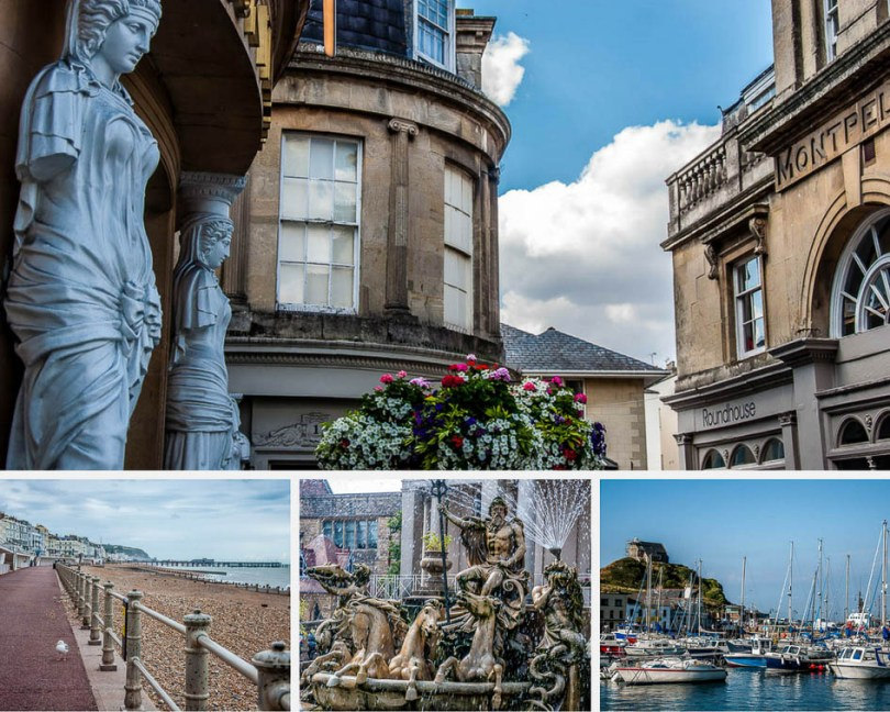 10 Towns in England You Have Never Thought of Visiting But You Should - www.rossiwrites.com