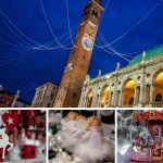Christmas Guide 2018 for Northern Italy – The Complete List of Christmas Markets, Events and Happenings