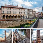 The Beauty of Vicenza, Italy in 30 Photos and Stories