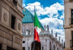 Travel to Italy - 6 Reasons Why You Should Visit Italy in 2019 - www.rossiwrites.com