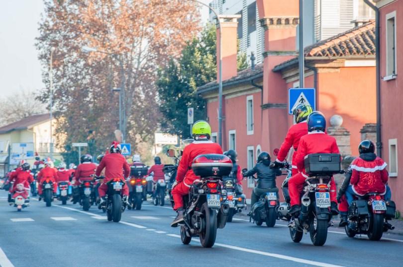 MotoBabbo 2018 - Mirano, Veneto, Italy - rossiwrites.com