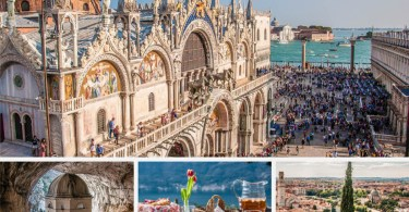 10 of the Best Views in Italy (Totally According to Me) - www.rossiwrites.com