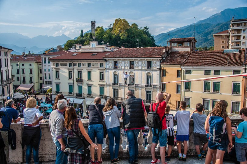 British Day 2018 - Schio, Italy - www.rossiwrites.com