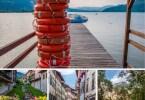 Lake Caldonazzo, Italy - 10 Things to Do around Trentino's Largest Lake - rossiwrites.com