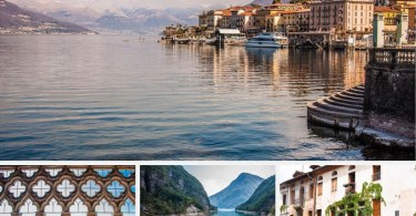 The beauty of Italy in 121 photos - rossiwrites.com