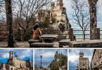San Marino - A Travel Guide to the Oldest Republic and Fifth Smallest Country in the World - rossiwrites.com