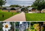 Visiting Wakehurst and the Millennium Seed Bank - A Great Day Out in West Sussex, England - rossiwrites.com