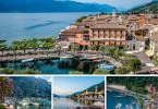 8 Best Airports for Lake Garda or How to Reach Quickly by Plane Italy's Largest Lake - rossiwrites.com