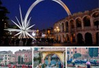 15 Best Things to Do for Christmas in Italy - rossiwrites.com