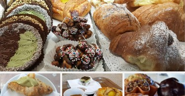 10 Rules of Breakfast in Italy or How Do Italians Eat Breakfast - rossiwrites.com