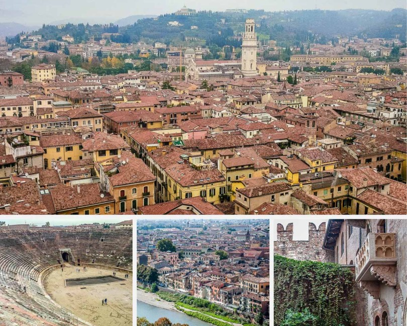 Milan to Verona – An Easy Day Trip in Italy You Need to Take (With Travel Tips and Sights to See) - rossiwrites.com