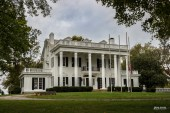 Historic Maury County, Architecture, Ross Jaynes, RossJaynes.com