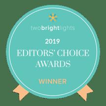 awards_badge_216