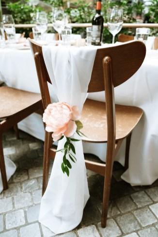 british_columbia_castle_wedding-104