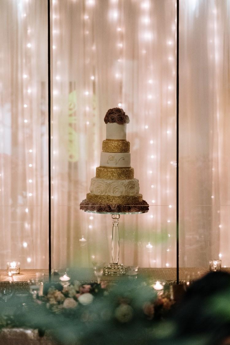 british_columbia_castle_wedding-109