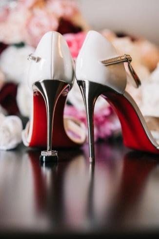 british_columbia_castle_wedding-6