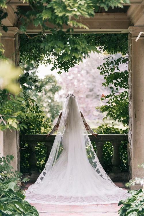 british_columbia_castle_wedding-67