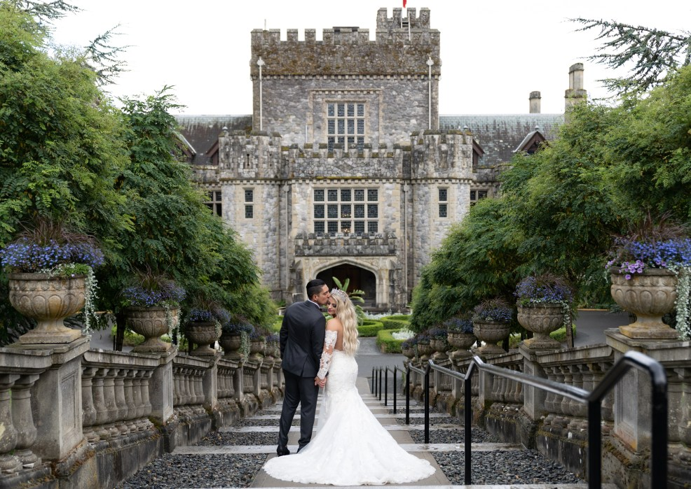 british_columbia_castle_wedding-85