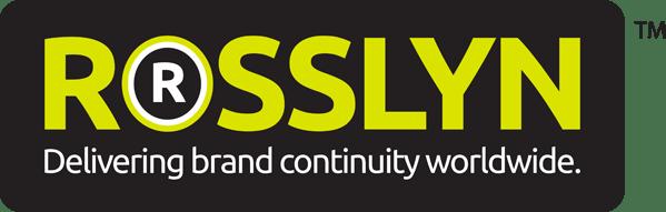 Rosslyn, U.K.