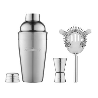 Cocktail accessories