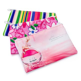 Cosmetic / Toiletry Purse