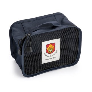 Travel Smart Bag, Small
