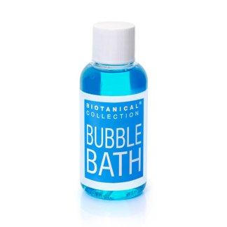 Sea Spa Blue Bubble Bath, 50ml