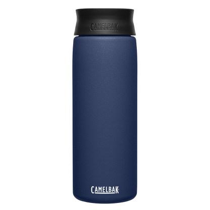 Camelbak 0.6L Hot Cap Vacuum Insulated