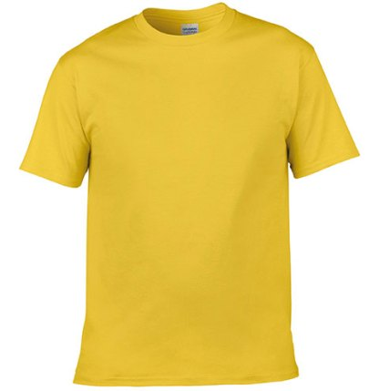 SoftStyle® Ringspun T-Shirt