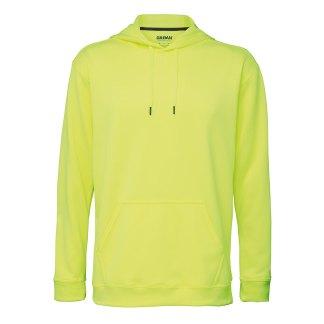 Performance® Tech Hooded Sweatshirt