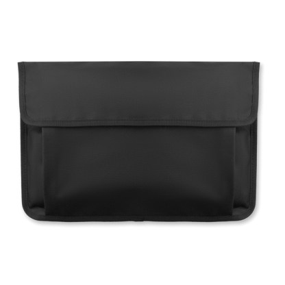 Conference wallet