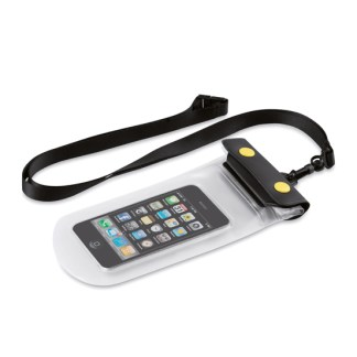 iPhone® waterproof pouch