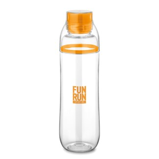 700ml drinking bottle