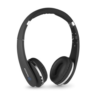 2.1 Foldable Bluetooth headphones