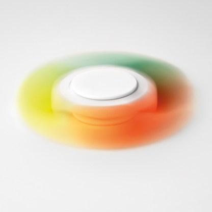 Highlight Spinner