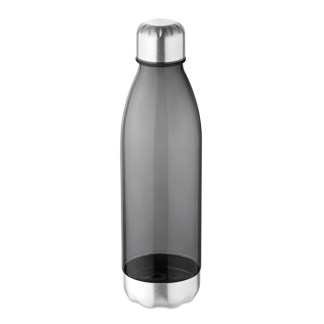 Milk shape 600ml bottle