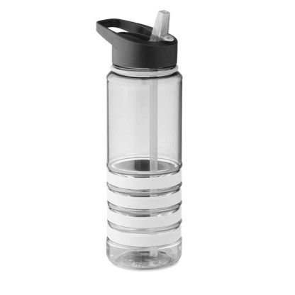 Tritan bottle 750ml