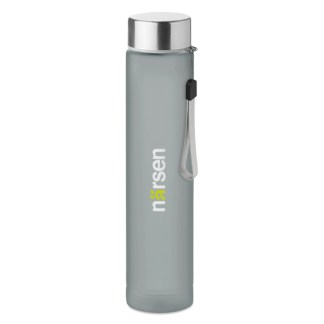 Travel bottle 300ml