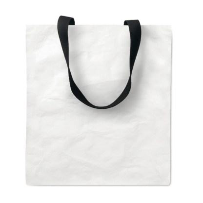 Tyvek® shopping bag