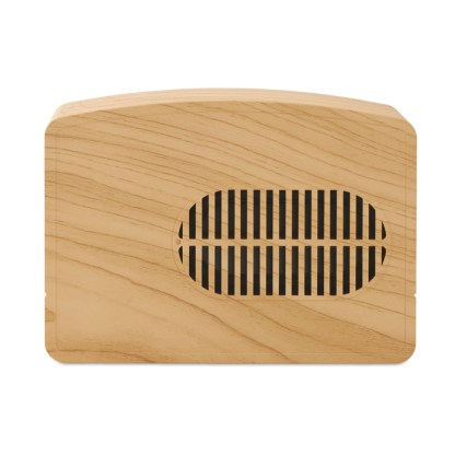 Wooden look Bluetooth Speaker