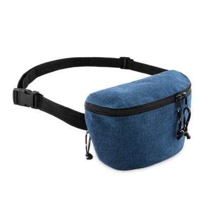 600D fanny bag