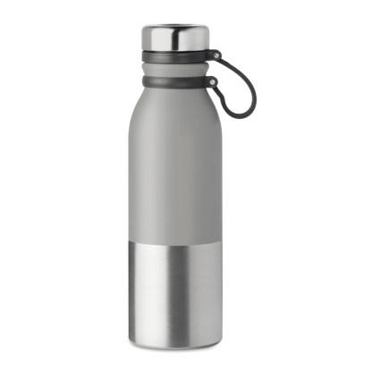 600ml double wall bottle