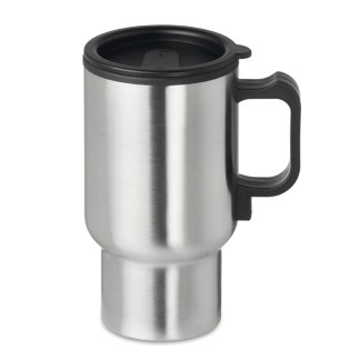 Double Wall travel mug 450ml