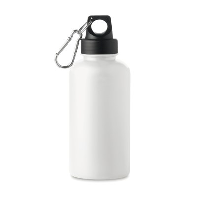 500ml PE bottle
