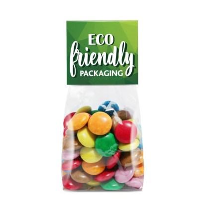 Eco Range – Block Bag - Beanies