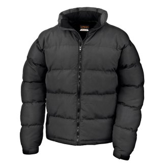 Holkham Down Feel Jacket