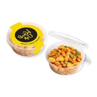 Eco Range – Eco Midi Pot - Smoky Bbq Crunch