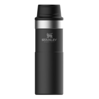 The Trigger-Action Travel Mug 0.47L
