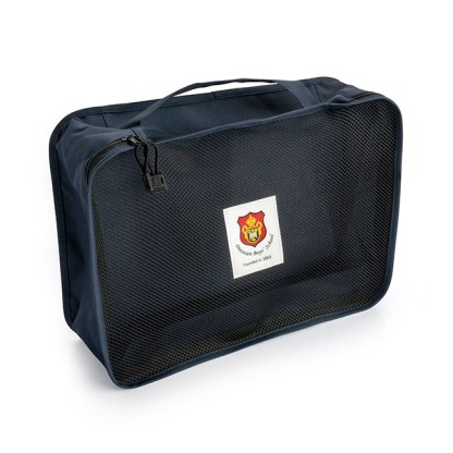 Travel Smart Bag, Medium